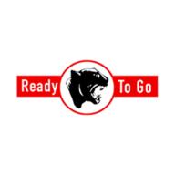 www.readytogo.net