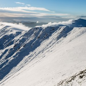 Blencathra Summit-.jpg