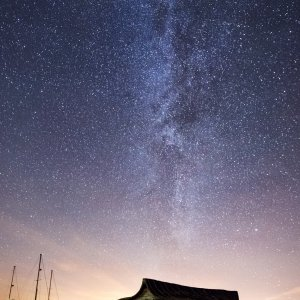 Holy Island Night Sky.jpg