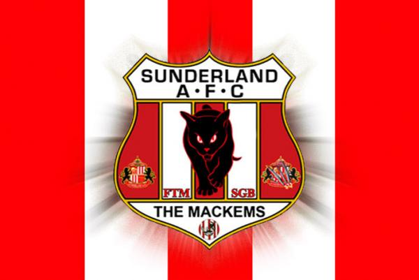 Rtg Sunderland Message Boards
